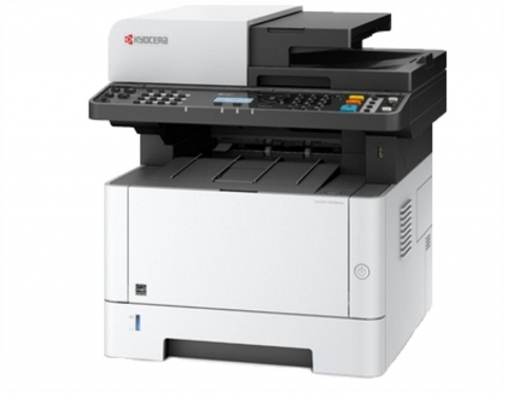МФУ KYOCERA ECOSYS M2040dn.png