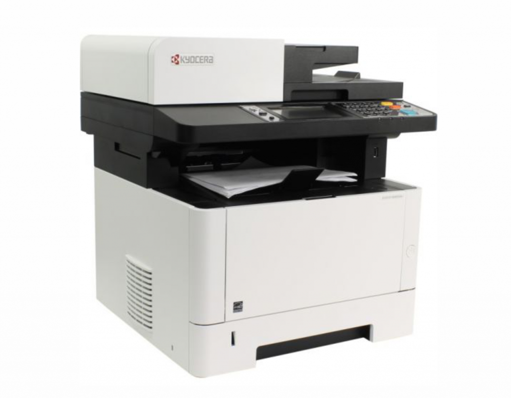 МФУ KYOCERA ECOSYS M2835dw.png